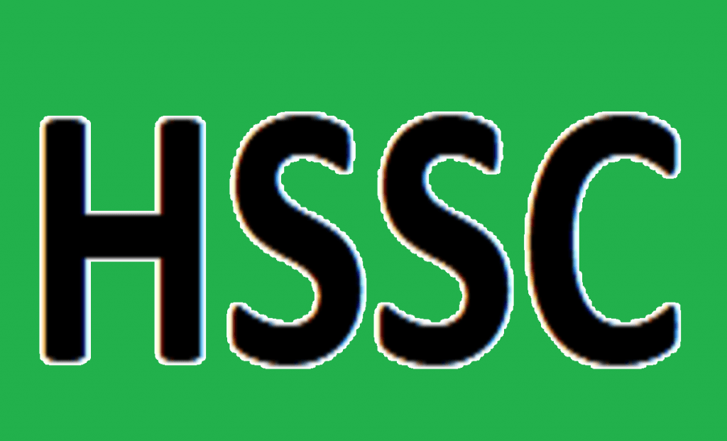 Chhattisgarh 12th Model Paper 2021 CGBSE HSSC Board Guess Paper 2021