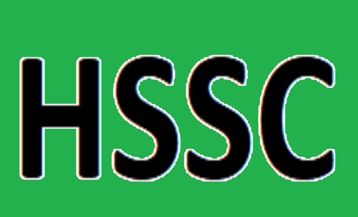 CG 12th Model Paper 2021 SCERT CG Board HSSC Important Question Paper 2021