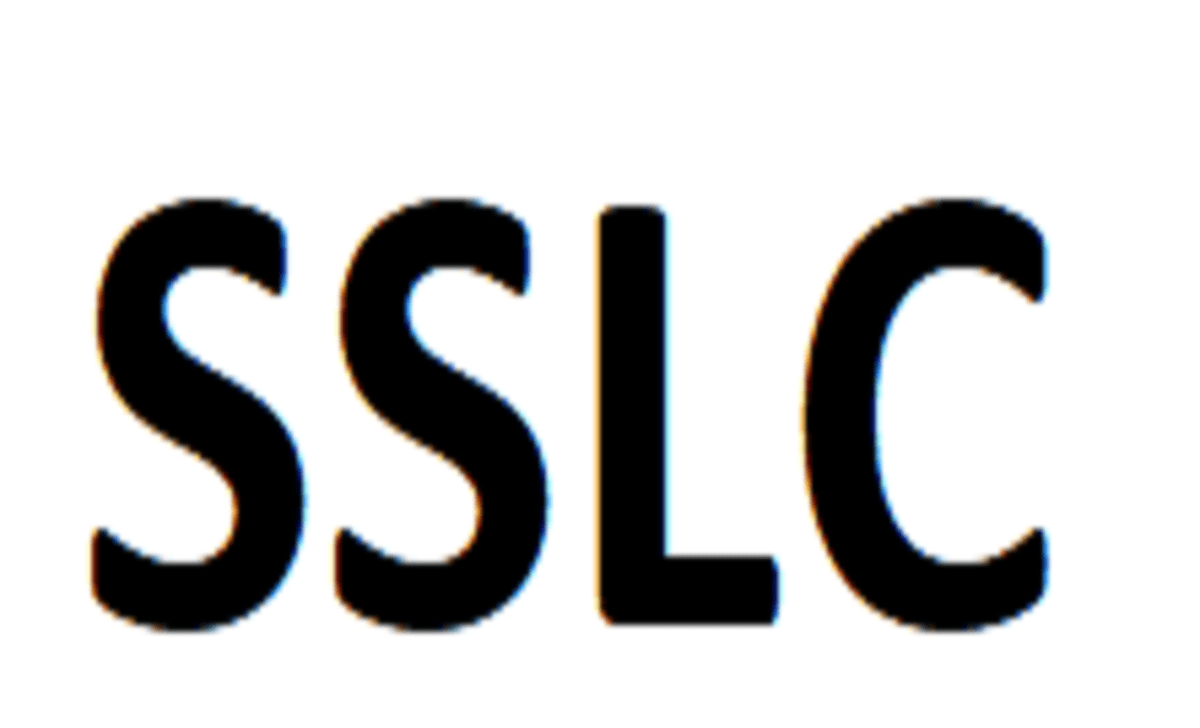 TN SSLC Model Paper 2021 SCERT TN Board 10th Important Question Paper 2021