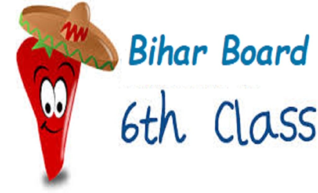 BSEB 6th Model Paper 2021 Bihar 6th Question Paper 2021 BSEB 6th Previous Paper 2021